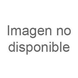 CABLE DISPLAYPORT DP MACHO-MACHO 1,8M