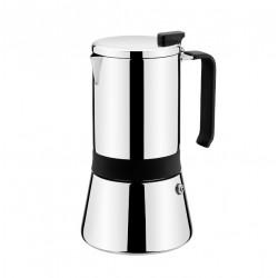 Cafetera Monix Aroma 10 Tazas