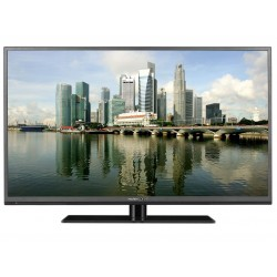 TV HANNSPREE 39 AD40UMMB LED FULL HD HDTV