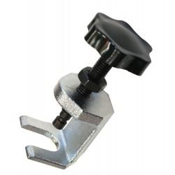 Extractor de Brazos de Limpiaparabrisas 20mm