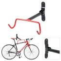 Soporte de Pared Plegable para Bicicleta