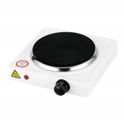 Cocina Eléctrica Hornillo 1000W - 1 Fuego
