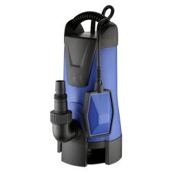 Bomba de Agua Sumergible 15000L/H - 1000W