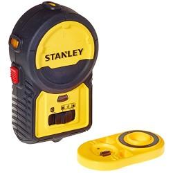 Laser de Nivelado Automatico Stanley STHT1-77149