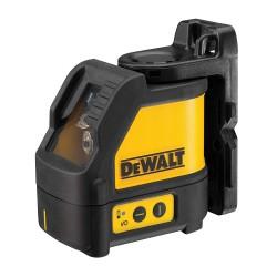 Láser Autonivelante DeWALT DW088K-XJ