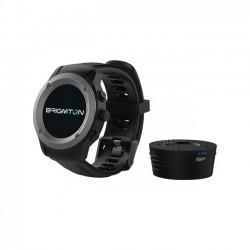Smartwatch Brigmton BWATCH-100GPS