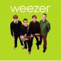 CD Weezer - Weezer