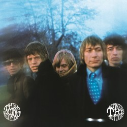 CD The Rolling Stones - Between The Buttons
