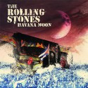 CD The Rolling Stones - Havana Moon
