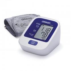 Tensiómetro de brazoOmron M2 Basic