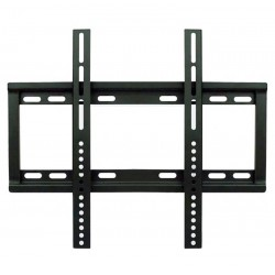 "Soporte de pared para TV de 26"" a 42"""