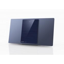 Microcadena de Música Panasonic SC-HC400EG-A