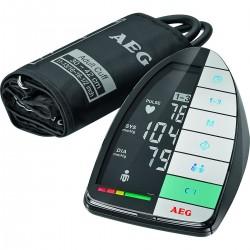 Tensiómetro de Brazo AEG BMG 5677