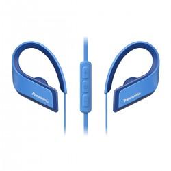 Auriculares Deportivos Panasonic RP-BTS35E-A