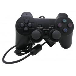 Mando para PlayStation 2 y 1