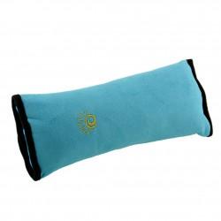 Almohada Reposacabezas para Cinturón de Seguridad Coche