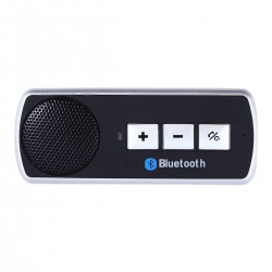 Kit Manos Libres Bluetooth para Coche