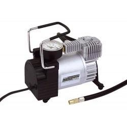 Compresor Aire para coche Mannesmann M01790