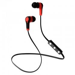 Auriculares Bluetooth V4.1 para Deporte Running