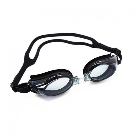Gafas de Nadar con Tapones para Oídos