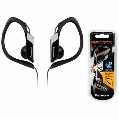 Auriculares de Tapón para Correr Panasonic RP-HS34