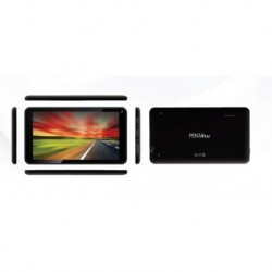 Tablet Ares Pentafilm 7 QUAD CORE 1GB