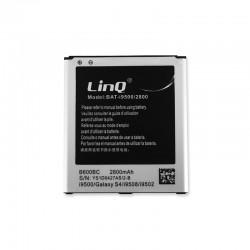 Batería para Samsung Galaxy S4 i9500 - 2800mAh