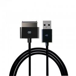 Cable Datos y Cargador para ASUS