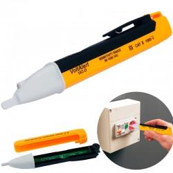 Bolígrafo Detector de Voltaje