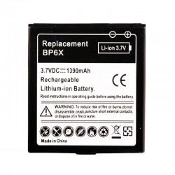 Bateria para Motorola Motoluxe BP6X