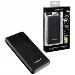 Batería Externa Power Bank 10000 mAh