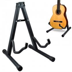Soporte de Suelo para Guitarra