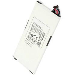 Bateria para Samsung Galaxy Tab GT-P1000 / P1010