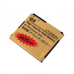 Bateria para HTC Desire G7 Nexus one G5