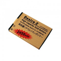 Bateria para HTC Desire Z