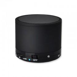 Altavoz Bluetooth USB Recargable