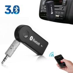 Transmisor Bluetooth Jack para Coche