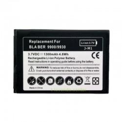 Bateria para blackberry JM1