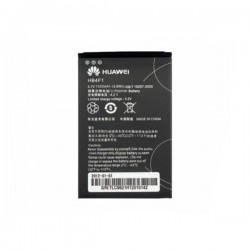 Bateria Interna para HUAWEI U8800