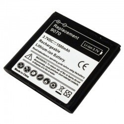 Bateria Samsung Galaxy advance i9070