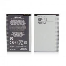 Bateria interna original Nokia BP-4L
