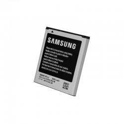 Batería Samsung Galaxy Express I873