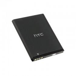 Bateria BD29100 para HTC WILDFIRE S G13