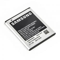 Batería SAMSUNG GALAXY I8150 S5820