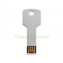PENDRIVE USB 8GB TIPO LLAVE