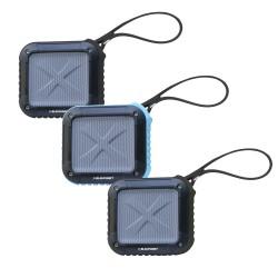 Altavoz Bluetooth Impermeable Blaupunkt