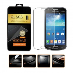 Protector de Pantalla Samsung Trend S DUOS Trend Plus