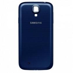 Tapa trasera Galaxy S4 MINI I9190 Azul