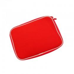 """Funda para Tablet de de 10"""" - Roja"""