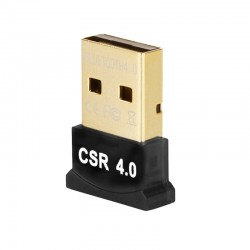 Mini Antena USB Bluetooth 4.0